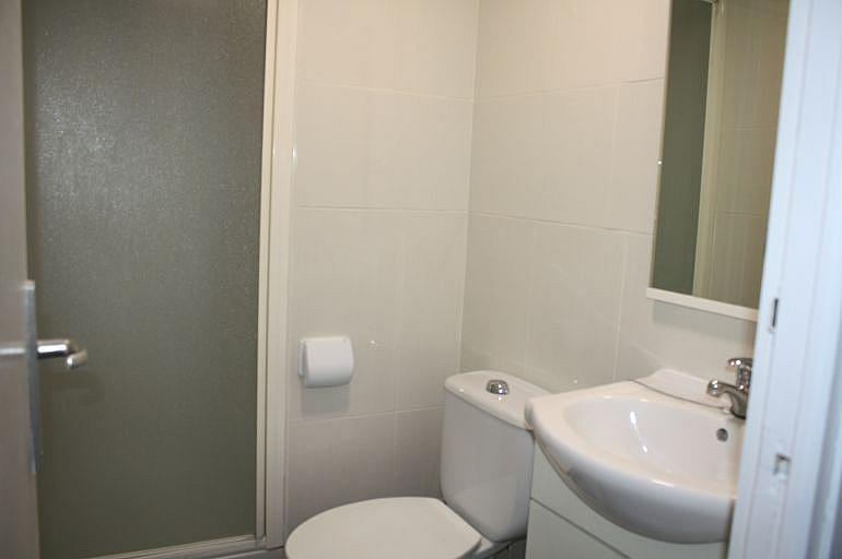 Imagen sin descripción - Apartamento en venta en Roses - 232384385