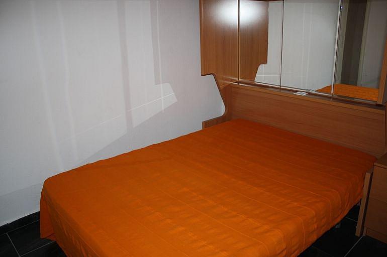 Imagen sin descripción - Apartamento en venta en Roses - 232384388
