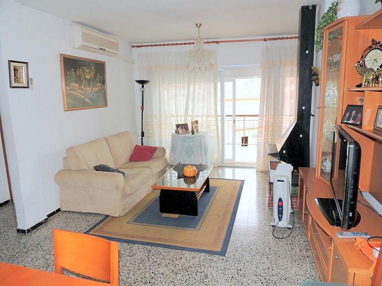 Imagen sin descripción - Apartamento en venta en Roses - 238174256