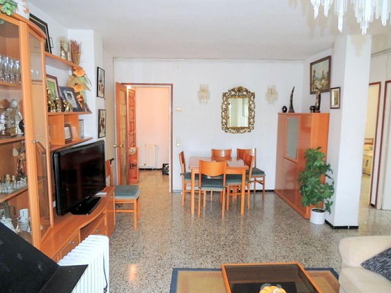 Imagen sin descripción - Apartamento en venta en Roses - 238174259