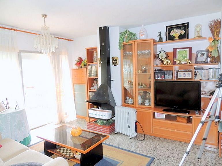 Imagen sin descripción - Apartamento en venta en Roses - 238174262