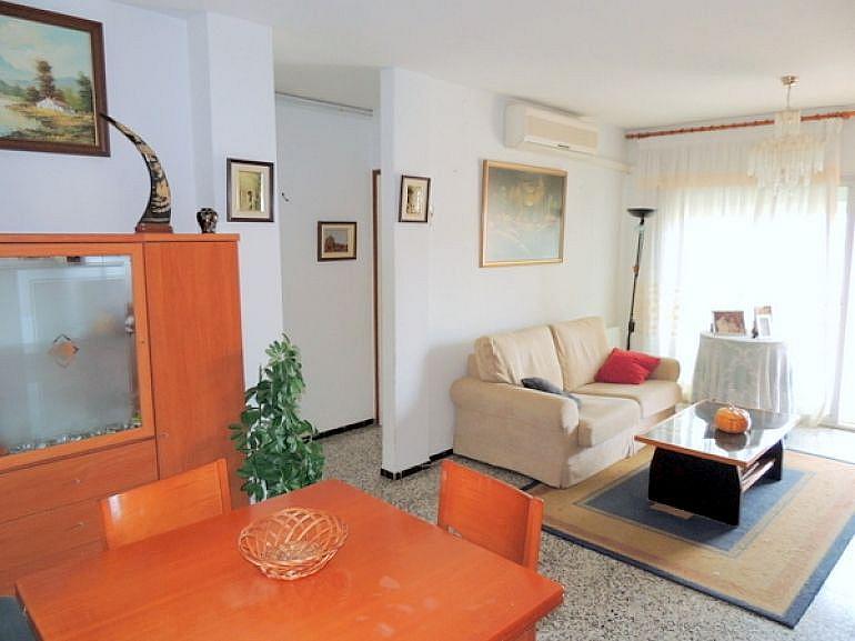 Imagen sin descripción - Apartamento en venta en Roses - 238174265