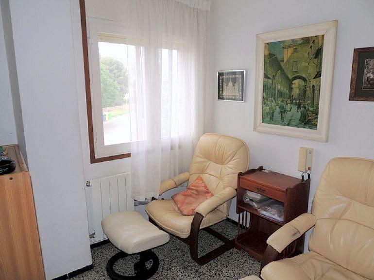 Imagen sin descripción - Apartamento en venta en Roses - 238174268