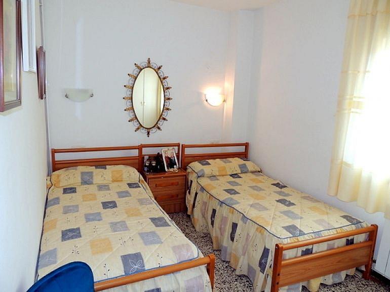 Imagen sin descripción - Apartamento en venta en Roses - 238174274