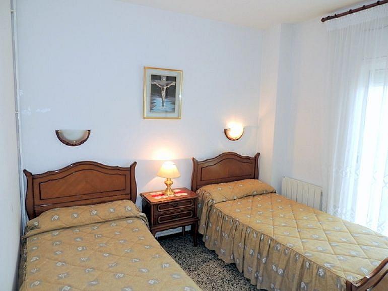 Imagen sin descripción - Apartamento en venta en Roses - 238174277
