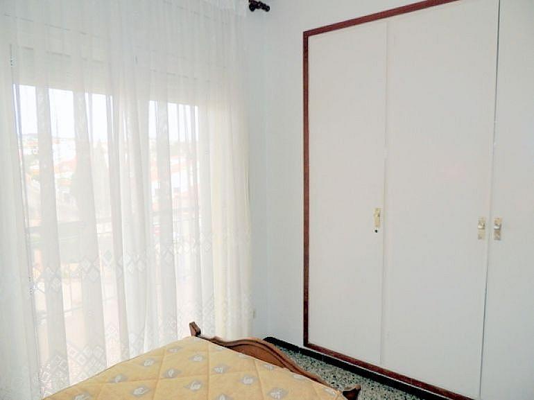 Imagen sin descripción - Apartamento en venta en Roses - 238174280