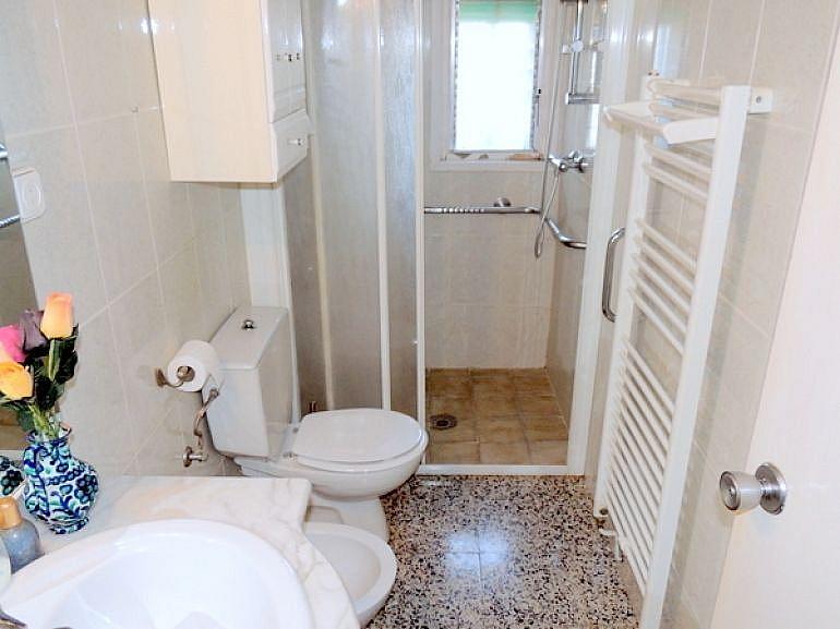 Imagen sin descripción - Apartamento en venta en Roses - 238174283
