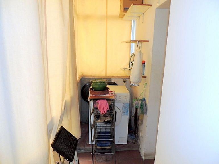Imagen sin descripción - Apartamento en venta en Roses - 238174286