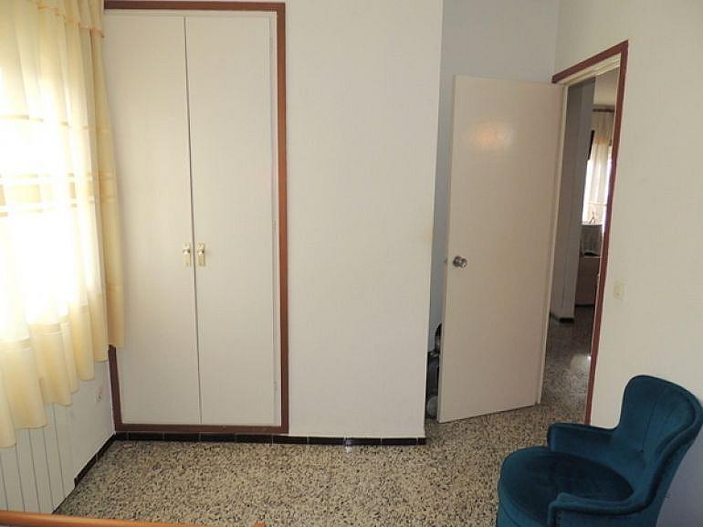 Imagen sin descripción - Apartamento en venta en Roses - 238174289