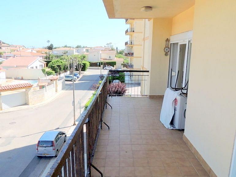 Imagen sin descripción - Apartamento en venta en Roses - 238174292