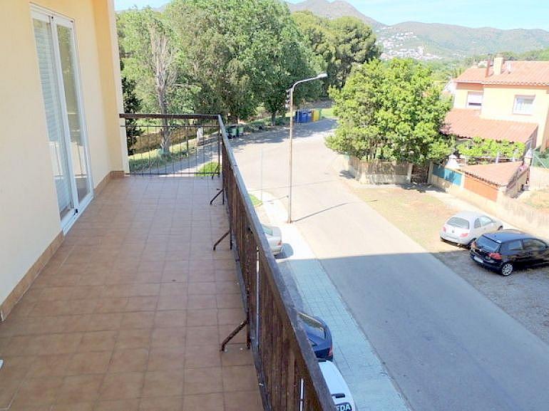 Imagen sin descripción - Apartamento en venta en Roses - 238174295