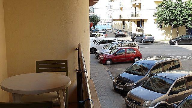 Vistas - Apartamento en venta en Llançà - 252319570