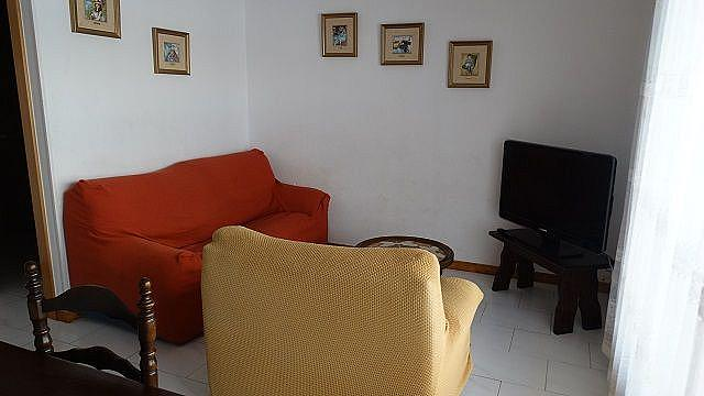 Salón - Apartamento en venta en Llançà - 252319579