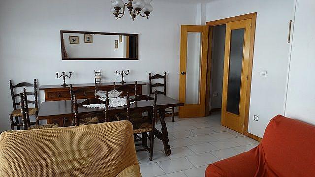 Comedor - Apartamento en venta en Llançà - 252319582