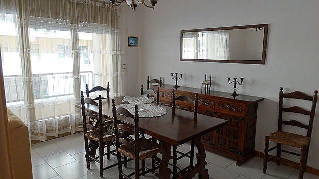 Comedor - Apartamento en venta en Llançà - 252319585
