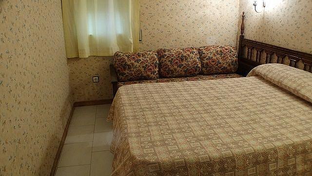 Dormitorio - Apartamento en venta en Llançà - 252319588