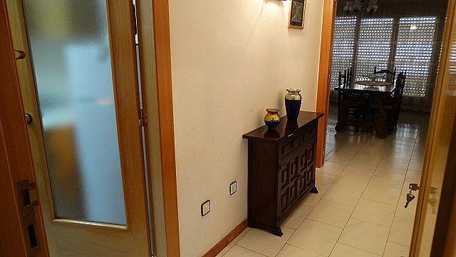 Pasillo - Apartamento en venta en Llançà - 252319615