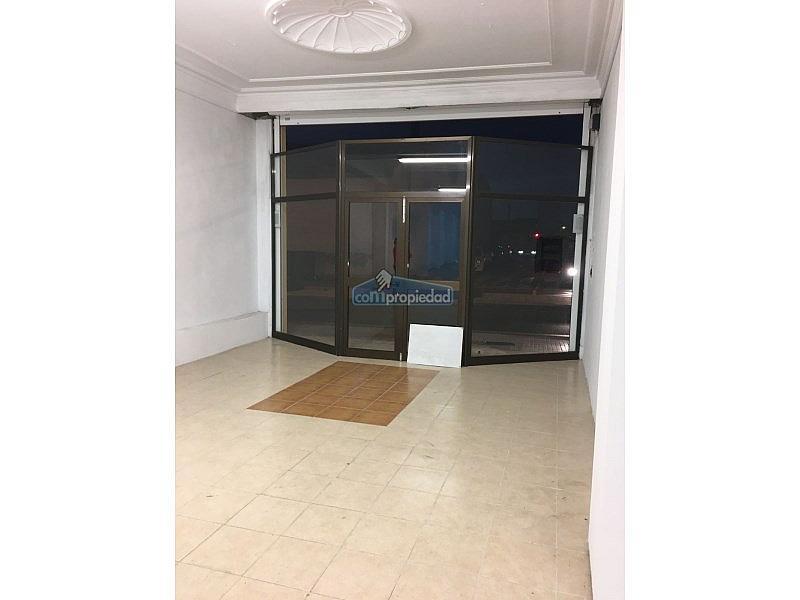 IMG_0742 - Local comercial en alquiler en calle Antoni Maura Bajos, Pont d´Inca Nou - 359457298