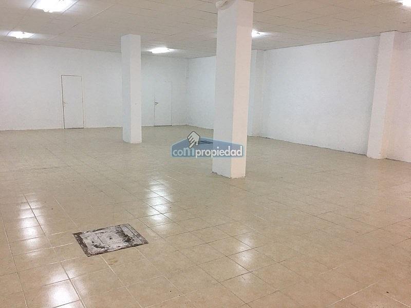 IMG_0746 - Local comercial en alquiler en calle Antoni Maura Bajos, Pont d´Inca Nou - 359457307