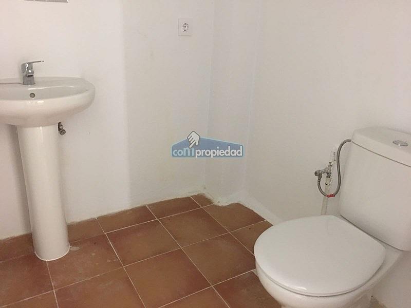 IMG_0745 - Local comercial en alquiler en calle Antoni Maura Bajos, Pont d´Inca Nou - 359457313