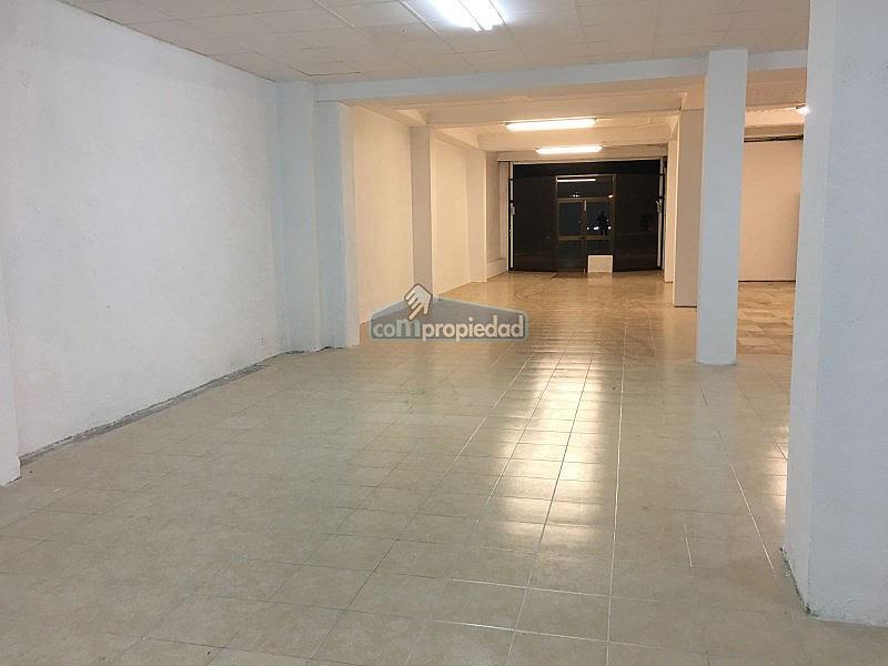 IMG_0747 - Local comercial en alquiler en calle Antoni Maura Bajos, Pont d´Inca Nou - 359457316