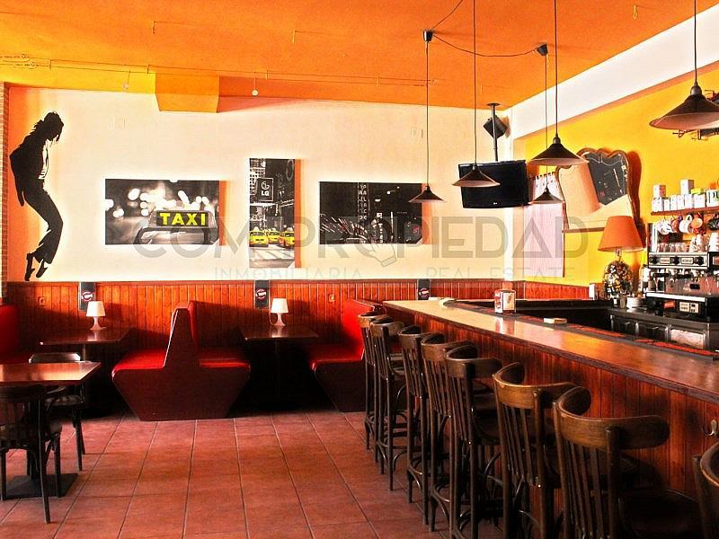 Restaurate - Bar en alquiler en Palma de Mallorca - 271911334
