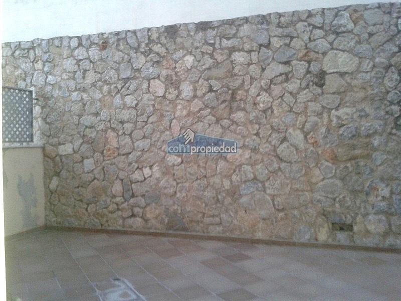 IMG-20160323-WA0014 - Local comercial en alquiler en calle Anselm Turmeda, Nord en Palma de Mallorca - 271911364