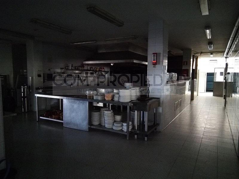IMG_20160818_175537 - Local comercial en alquiler en Montuïri - 311307618