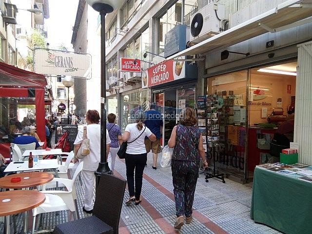 IMG_20160905_130647 - Local comercial en alquiler en Urbanitzacions Llevant en Palma de Mallorca - 317763590