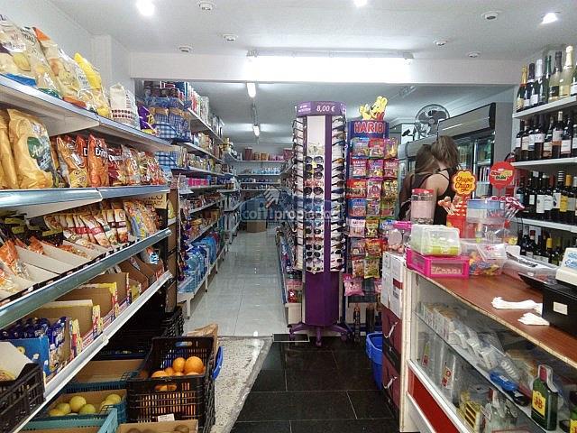 IMG_20160905_124326 - Local comercial en alquiler en Urbanitzacions Llevant en Palma de Mallorca - 317763596