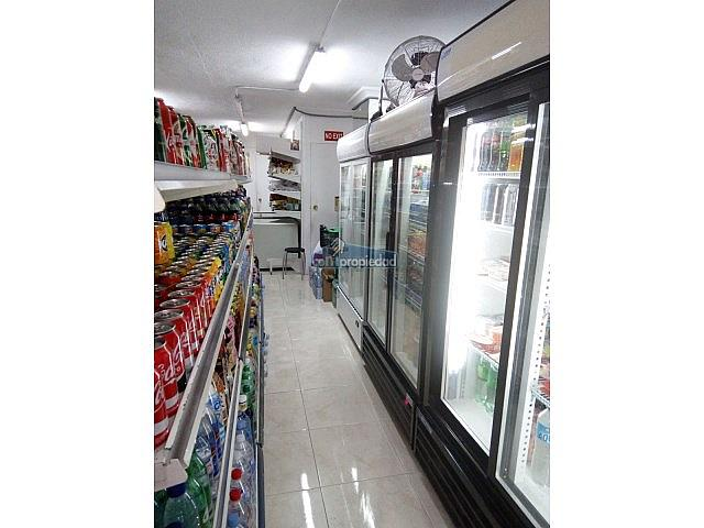 IMG_20160905_124306 - Local comercial en alquiler en Urbanitzacions Llevant en Palma de Mallorca - 317763602