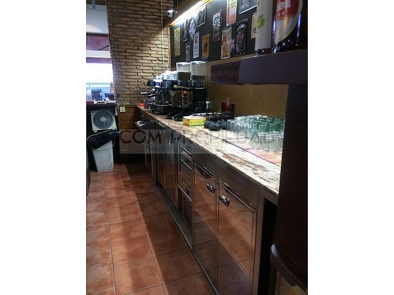 IMG-20161006-WA0049 - Local comercial en alquiler en Foners en Palma de Mallorca - 329733151