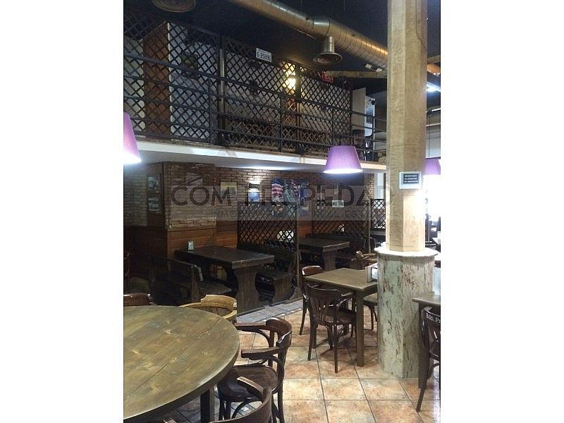 IMG-20161006-WA0043 - Local comercial en alquiler en Foners en Palma de Mallorca - 329733154
