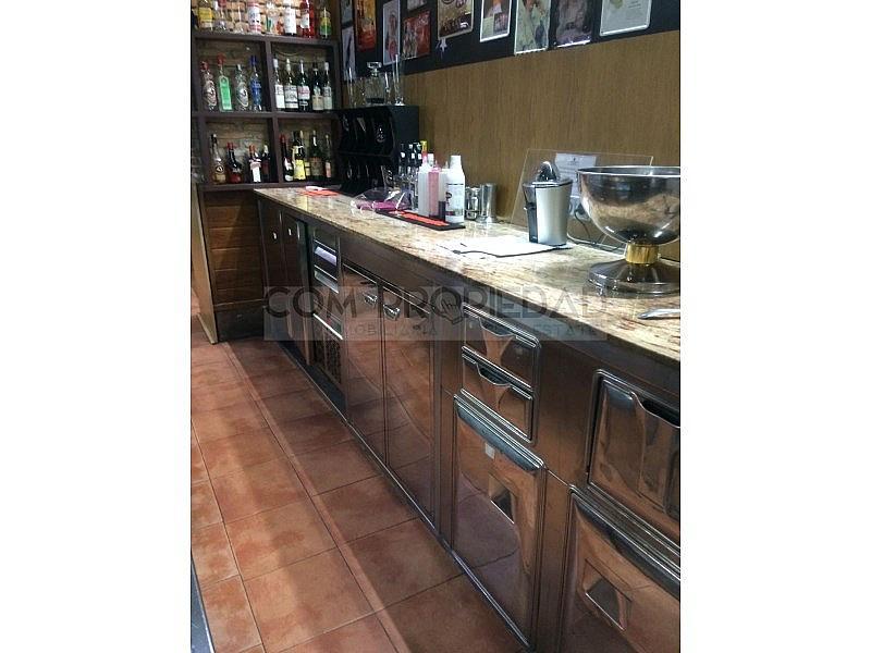 IMG-20161006-WA0051 - Local comercial en alquiler en Foners en Palma de Mallorca - 329733160