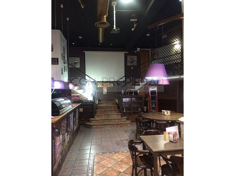 IMG-20161006-WA0056 - Local comercial en alquiler en Foners en Palma de Mallorca - 329733166