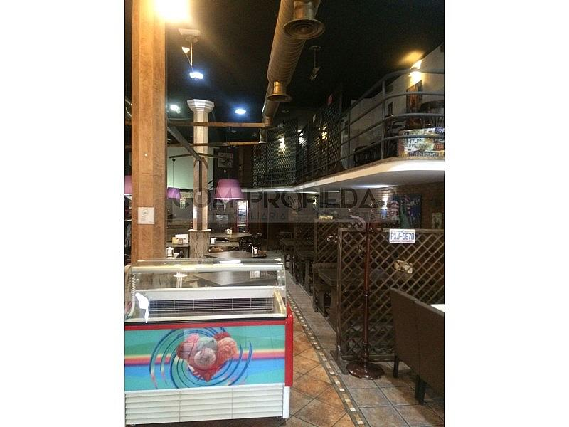 IMG-20161006-WA0059 - Local comercial en alquiler en Foners en Palma de Mallorca - 329733175
