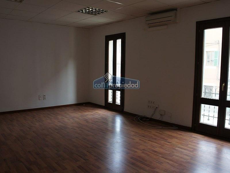 DSC07720.JPG - Piso en alquiler opción compra en calle Espartero, Santa Catalina en Palma de Mallorca - 183069767