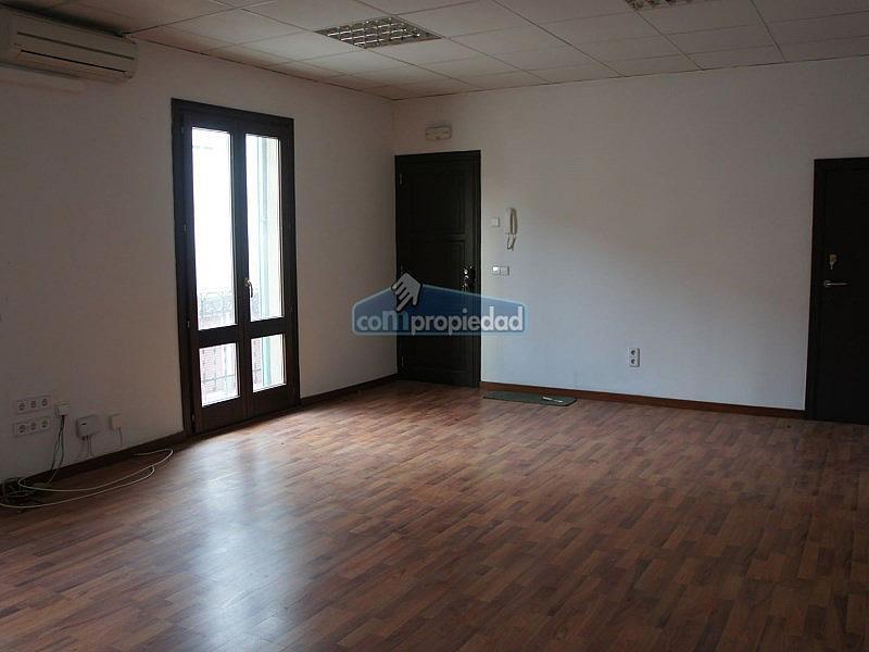 DSC07721.JPG - Piso en alquiler opción compra en calle Espartero, Santa Catalina en Palma de Mallorca - 183069770