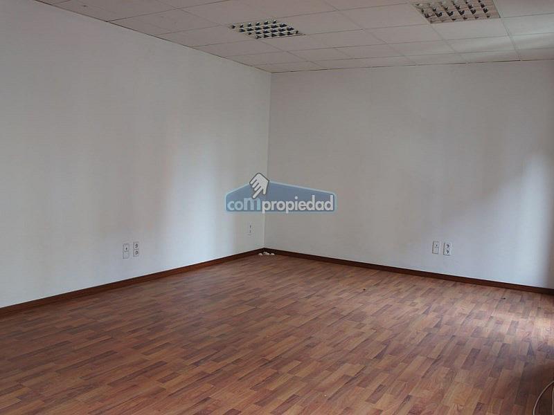 DSC07729.JPG - Piso en alquiler opción compra en calle Espartero, Santa Catalina en Palma de Mallorca - 183069773
