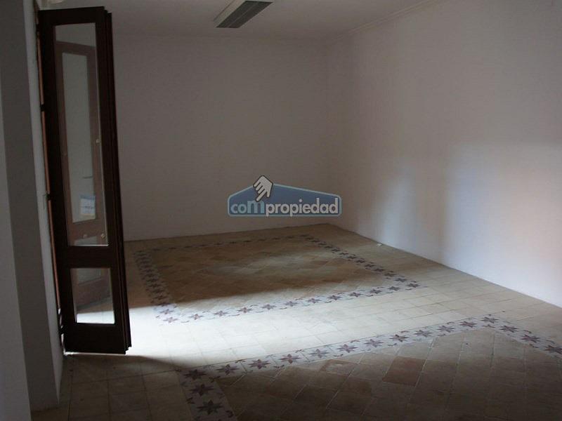DSC07719.JPG - Piso en alquiler opción compra en calle Espartero, Santa Catalina en Palma de Mallorca - 183069776