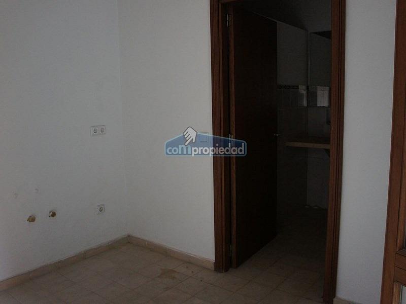 DSC07722.JPG - Piso en alquiler opción compra en calle Espartero, Santa Catalina en Palma de Mallorca - 183069794