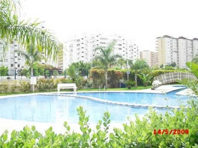 apartamento-en-venta-en-maestrat-gandia-156739531