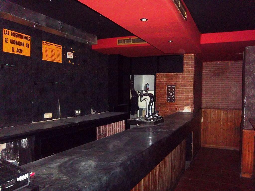 Bar en alquiler en calle Porto Colon, San Jose-Valderas-Parque Lisboa en Alcorcón - 244767414