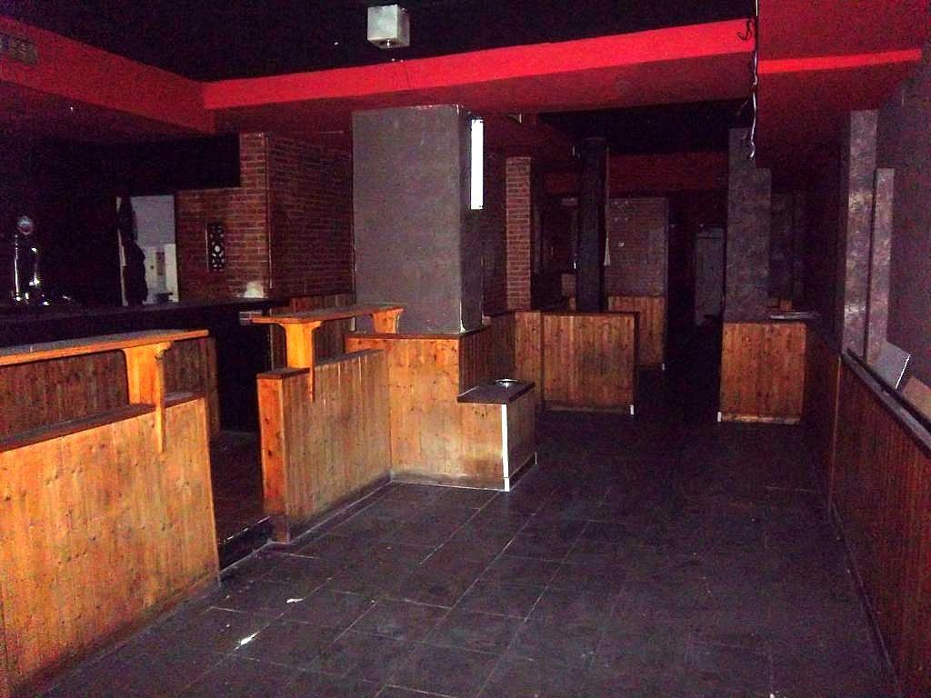 Bar en alquiler en calle Porto Colon, San Jose-Valderas-Parque Lisboa en Alcorcón - 244767415