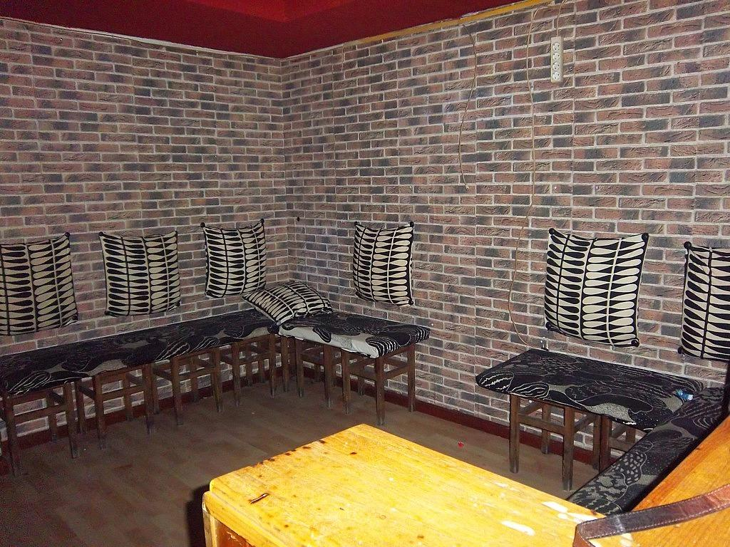 Bar en alquiler en calle Porto Colon, San Jose-Valderas-Parque Lisboa en Alcorcón - 244767416