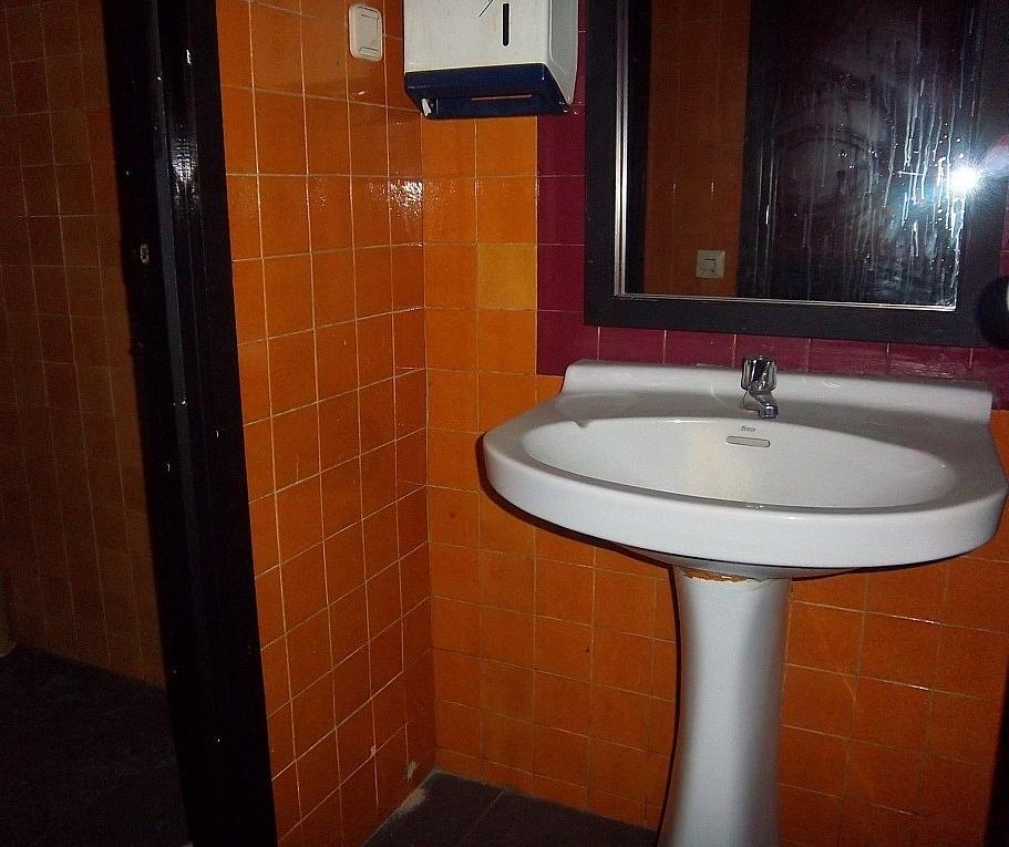 Bar en alquiler en calle Porto Colon, San Jose-Valderas-Parque Lisboa en Alcorcón - 244767423