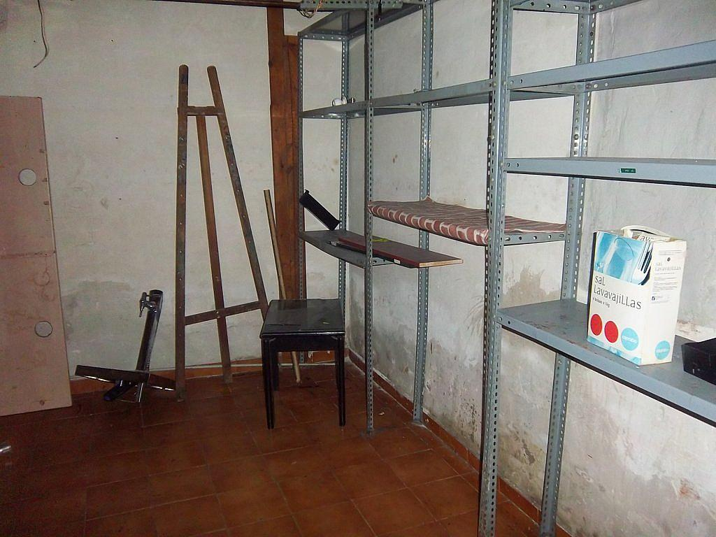 Bar en alquiler en calle Porto Colon, San Jose-Valderas-Parque Lisboa en Alcorcón - 244767503