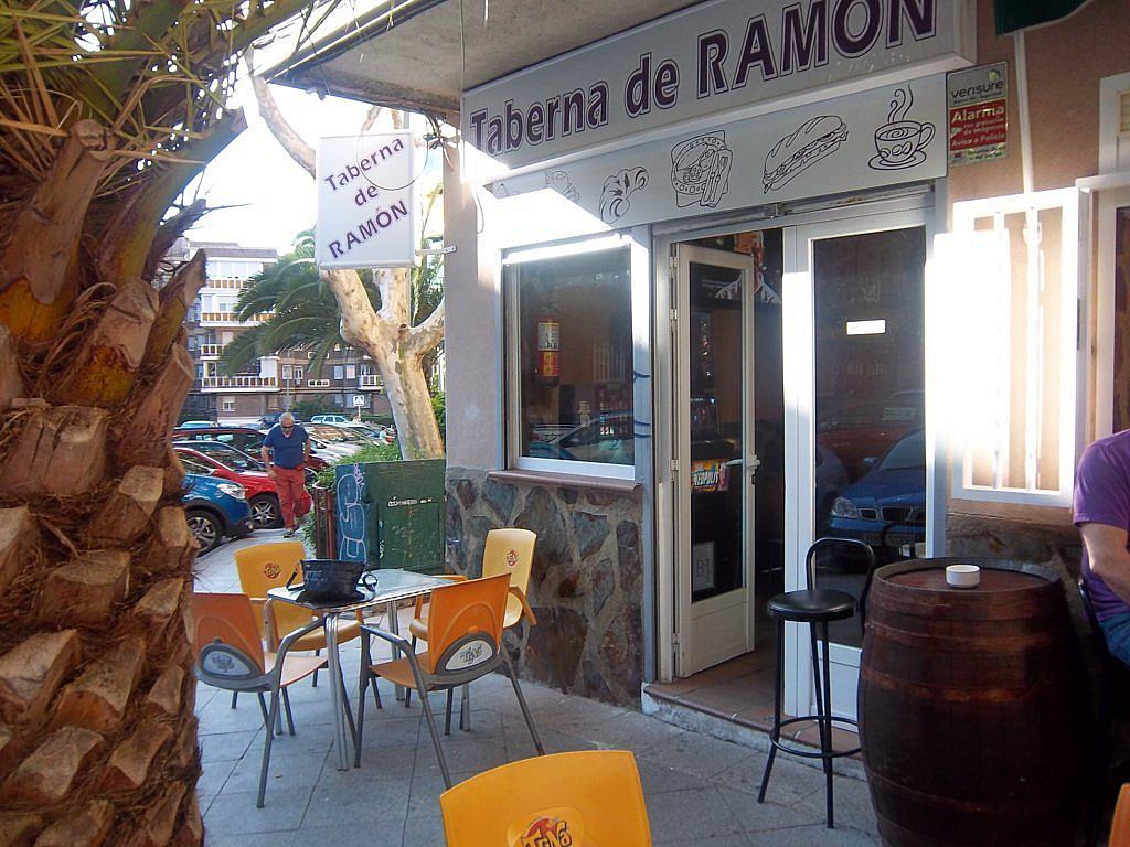 Bar en alquiler en calle Jaen, Centro en Fuenlabrada - 358066434
