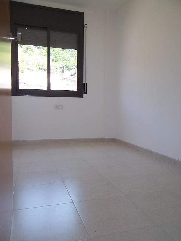 Dormitorio - Piso en alquiler en calle Rei Jaume II, Olot - 256403253