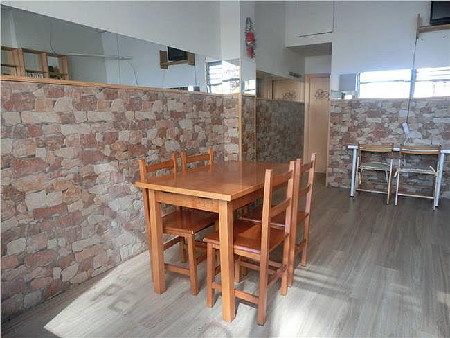 Local comercial en alquiler opción compra en calle Menendez Pelayo, Ciudad Naranco en Oviedo - 321556612